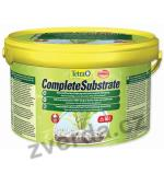 Tetra plant complete substrate 2,5g