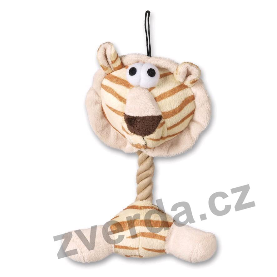 Lolly toy-lev 20cm
