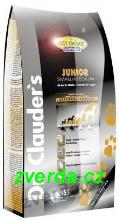 Best Choice Junior SB/MB 12,5kg