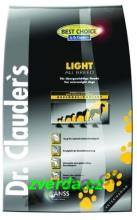 Best Choice Light 12,5kg