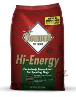 Diamond Hi-Energy 22,7kg