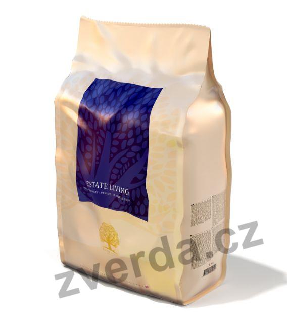 Essential Estate Living Small Breed 3kg