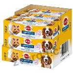 Pedigree Pochoutka Denta Stix Twice weekly Maxi 120g