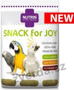 Nutrin Snack Snack for Joy 100g