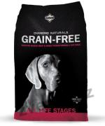 Diamond GRAIN FREE Beef & Sweet Potato 12,7 kg