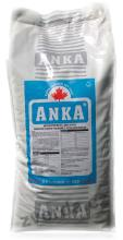 Anka Adult Large Breed 10kg