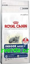 Royal canin FHN Indoor 7+ 1,5kg